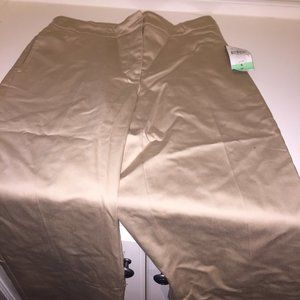 Koret Missy Size 8 Pants New With tag